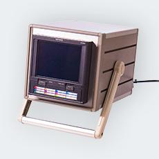 Repos-miniweb対応簡易型監視システム